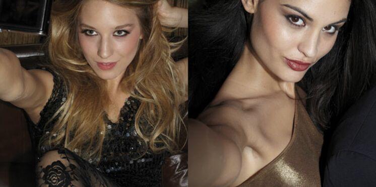Make Up For Ever lance une campagne publicitaire sans retouche