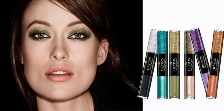 Un makeup facile et original, ça vous tente ?