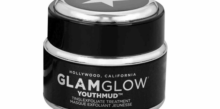 Youthmud, le soin jeunesse des stars