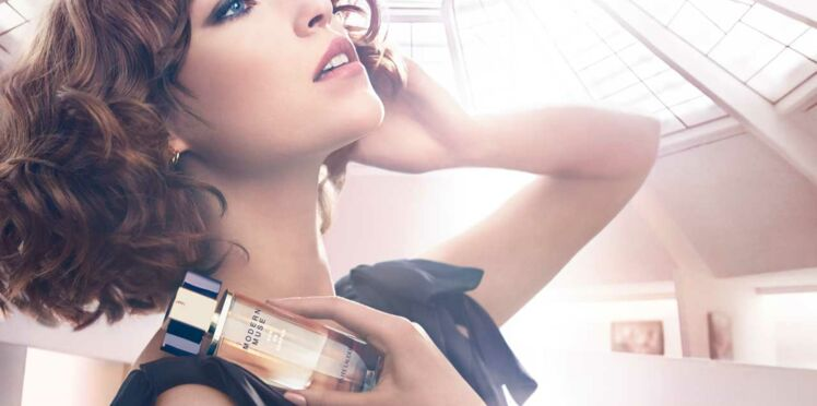 Le parfum automnal idéal