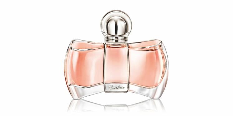 Rien que pour moi, ce parfum à personnaliser