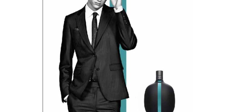 Lanvin conçoit une nouvelle fragrance inspirée des codes identitaires de sa mode Homme