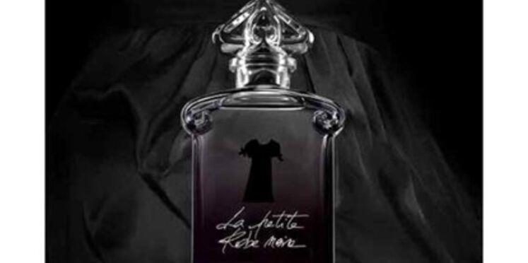 Guerlain lance deux nouveaux parfums