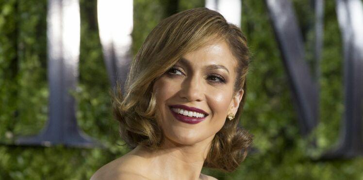 Jennifer Lopez : que pensez-vous de sa nouvelle coupe ?