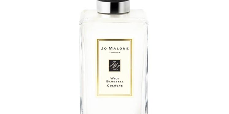 Le conte de fées au coeur de la nouvelle fragrance de Jo Malone