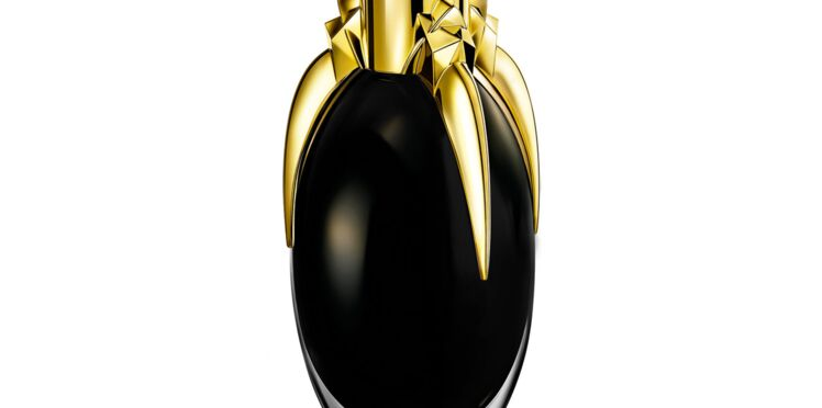 A ne pas louper : le parfum LADY GAGA