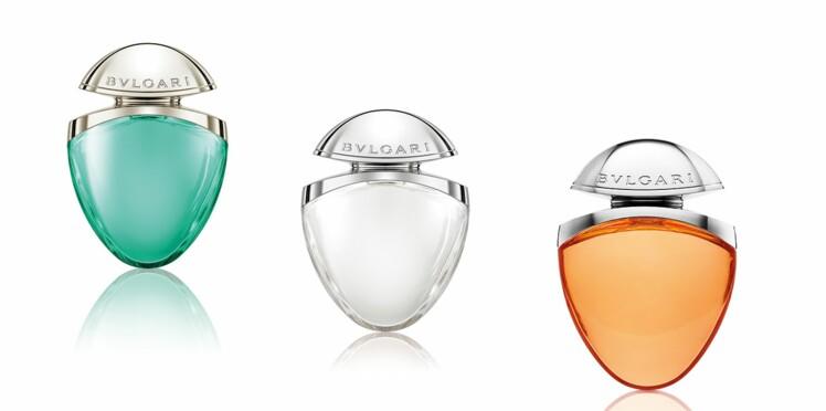 So chic, ces parfums bijoux au format voyage