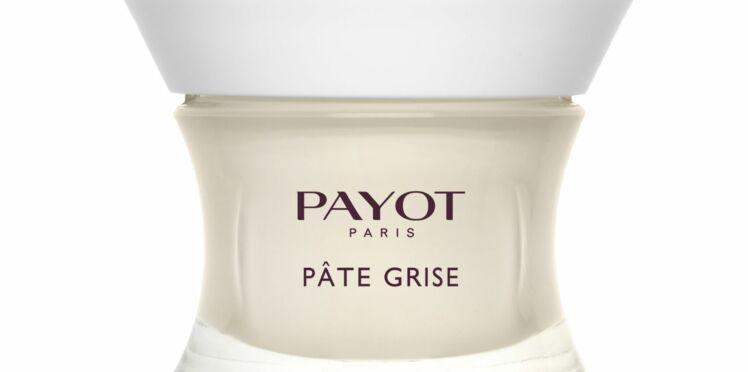 """J'ai testé la Pâte Grise """"miracle"""" de Payot"""