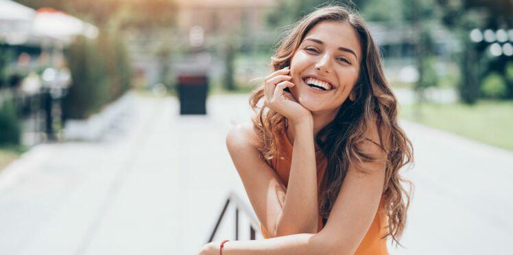 Pinterest : les tendances beauté de l'été 2018