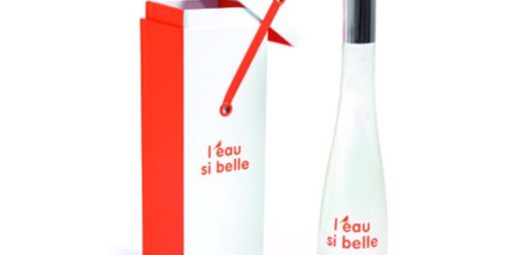 Pour ses 150 ans, Clairefontaine lance un parfum