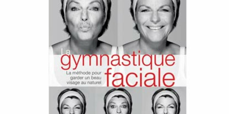 Sculptez votre visage