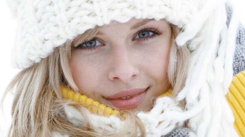 Teint sublime en hiver : 7 astuces de pro spécial fond de teint