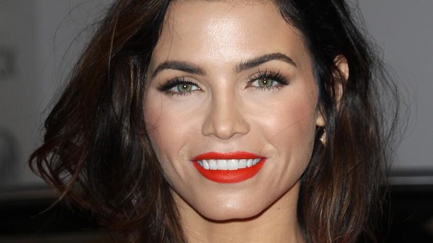 Rouge à lèvres orange : on adopte ou pas ?