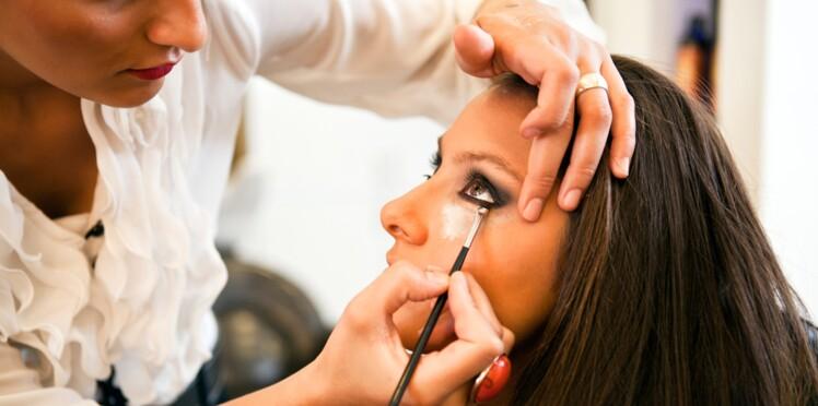#TheBrushContest, l'incroyable concours l'Oréal Paris