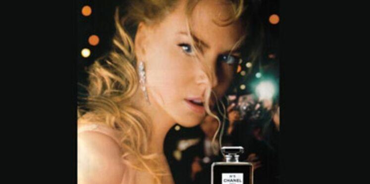 Top 10 des coffrets de parfums de Noël