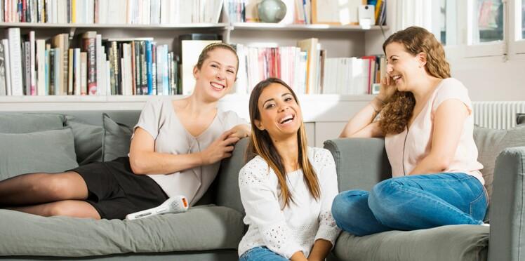 Lumière pulsée : 3 testeuses répondent à vos questions