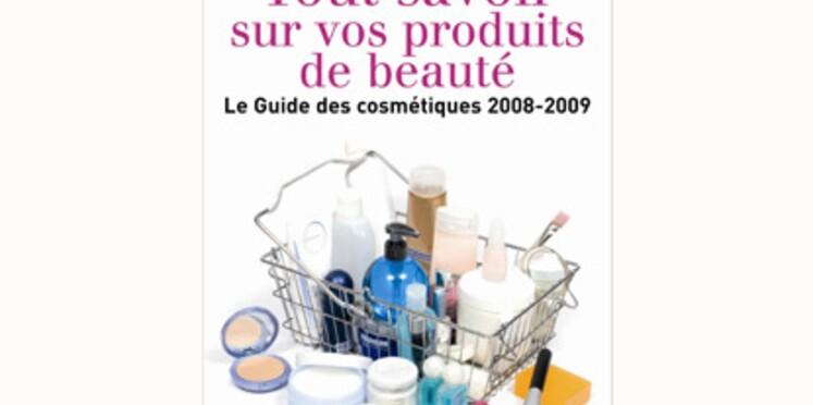 Tout savoir sur vos produits de beauté