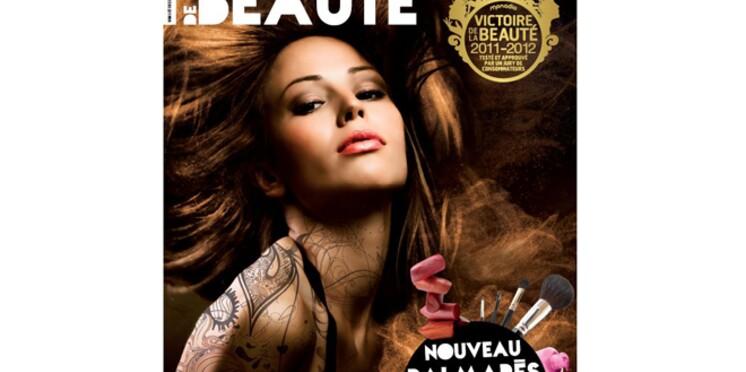 Les Victoires de la Beauté 2011-2012 récompensent 48 produits pour leur qualité