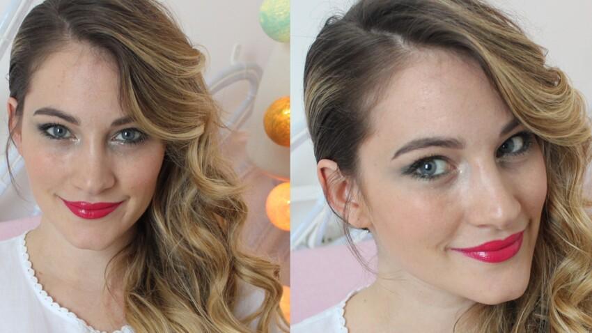 Ça décoiffe : votez pour votre look coiffé décoiffé préféré