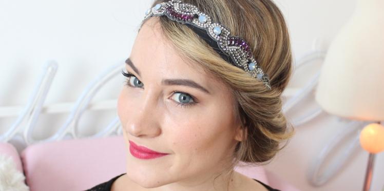 Ça décoiffe : votez pour votre look headband préféré