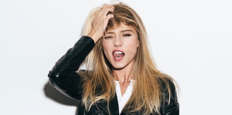 Vrai ou faux : 5 idées reçues sur les cheveux
