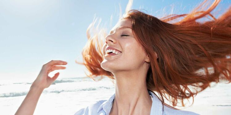 10 parfums à porter sans risque au soleil