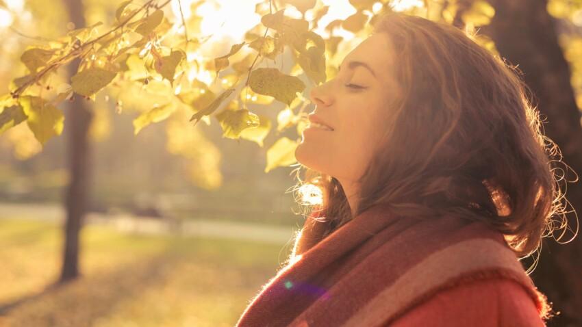 5 bonnes raisons de changer de parfum à l'automne