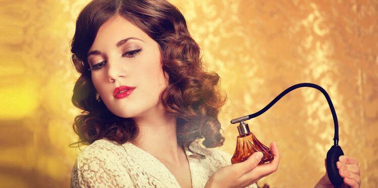 5 façons de se parfumer autrement