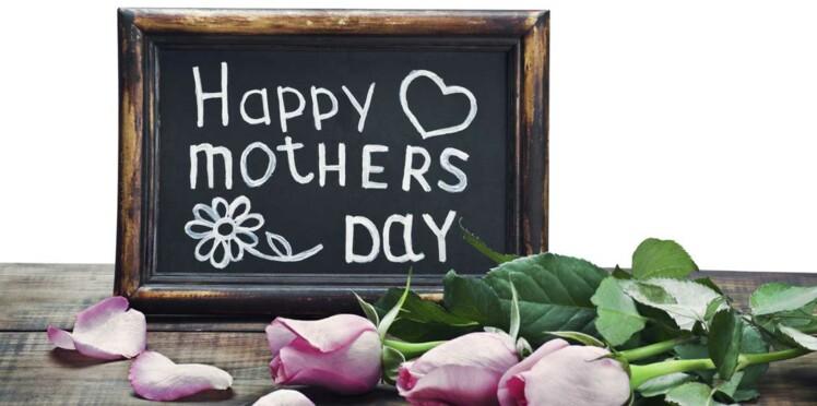 Fête des mères : nos idées cadeaux !