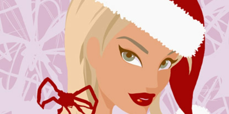 Cadeaux de Noël : 20 idées beauté pour femmes