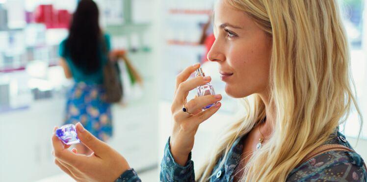 Nos conseils pour bien choisir votre nouveau parfum
