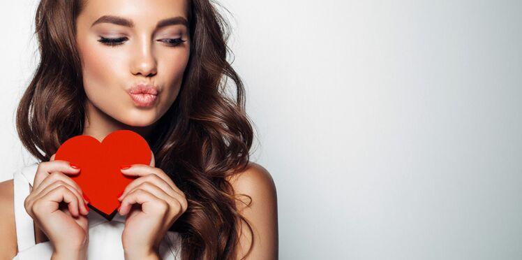 Notre sélection de parfums spécial Saint-Valentin pour elle et lui