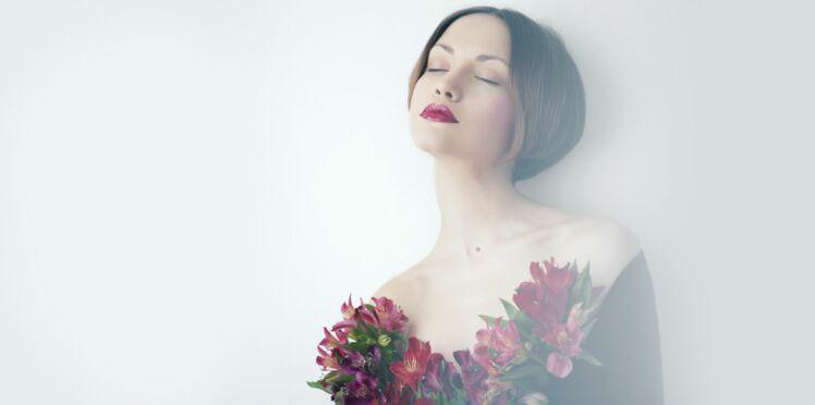 Parfums : les nouveaux classiques florientaux