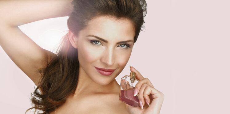 Parfums : Les nouveaux classiques fruités