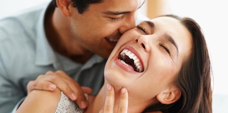 Surprise Saint-Valentin : quel parfum pour le faire chavirer ?