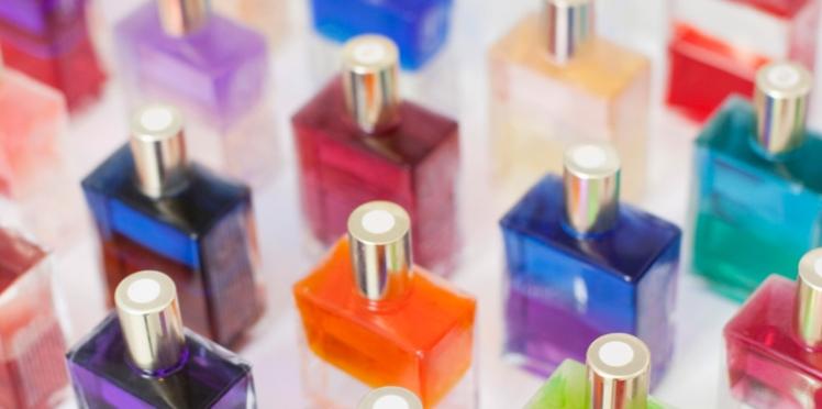 Parfum pas cher : le top 10 à moins de 30 €
