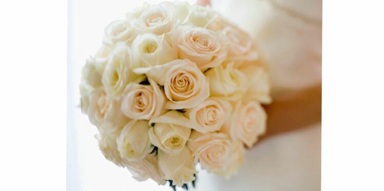 Parfums de saison : la ronde des fleurs