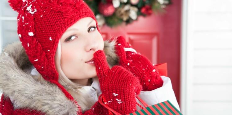 15 cadeaux beauté de dernières minutes