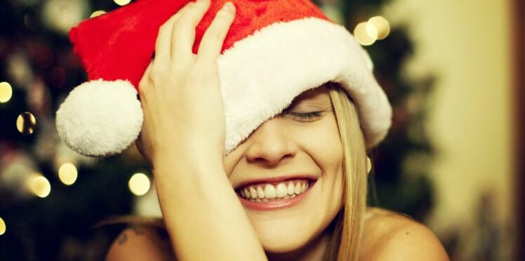 25 idées cadeaux pour un Noël tout en beauté
