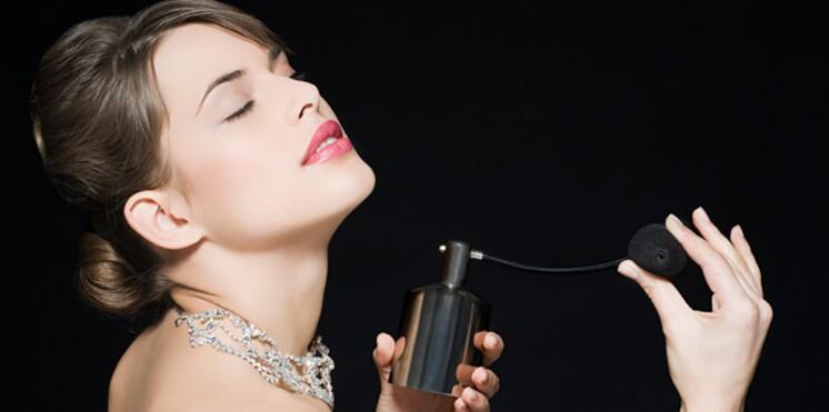 Coffrets de parfums : toutes nos idées de dernière minute
