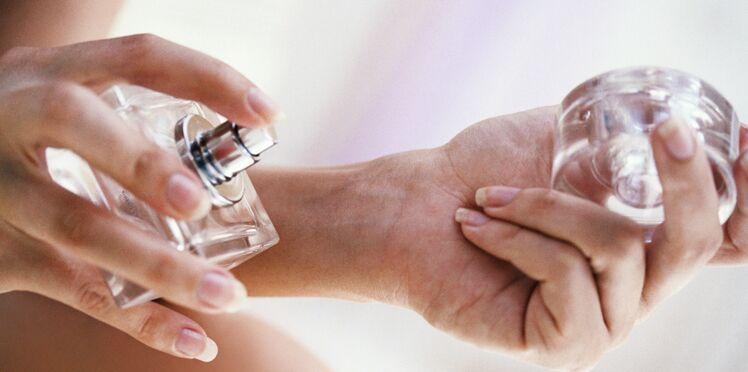 Vrai / Faux : 5 idées reçues sur le parfum