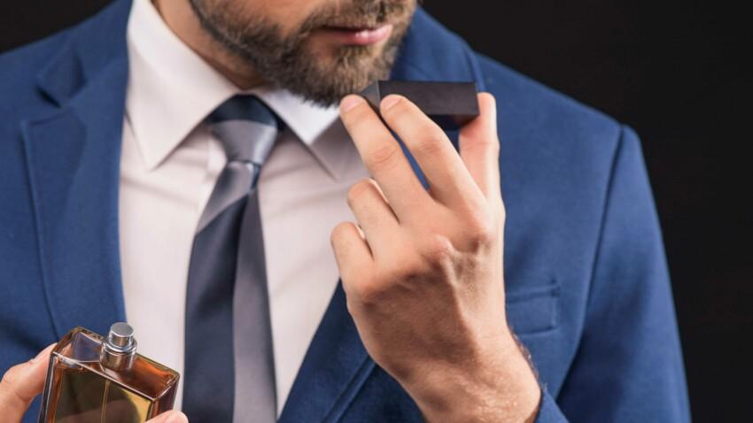 Fête des Pères : quel parfum lui offrir ?
