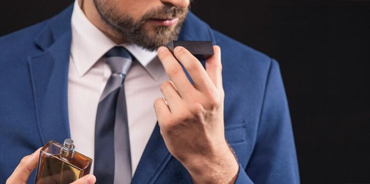 Parfums pour homme : 35 idées cadeaux à offrir