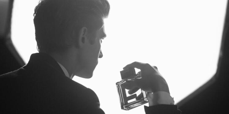 Parfums hommes : les nouveautés de la saison