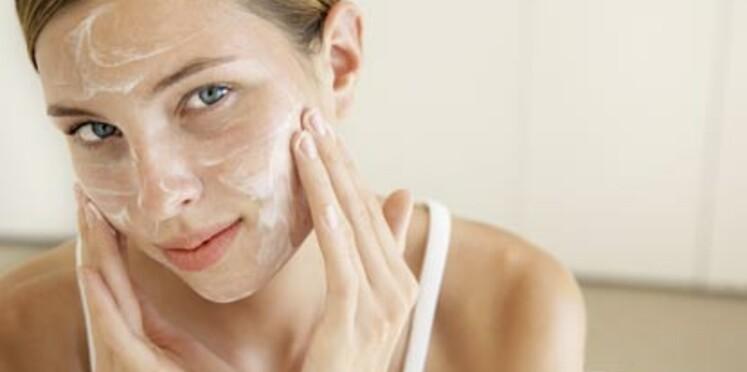 Secrets de dermato