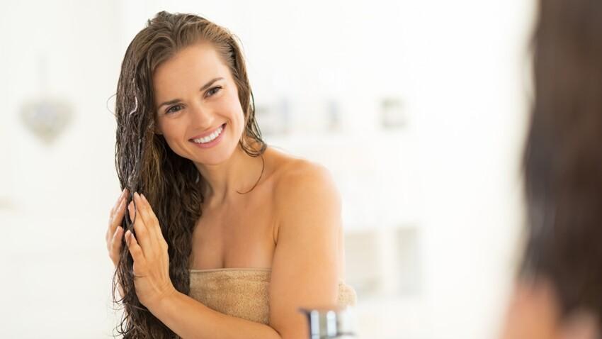 Comment prendre soin de son cuir chevelu?