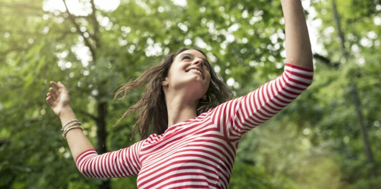 5 habitudes beauté à adopter pour devenir plus green