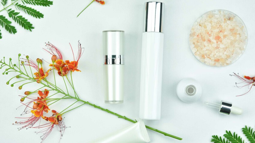 Produits de beauté : 4 façons de booster leur efficacité