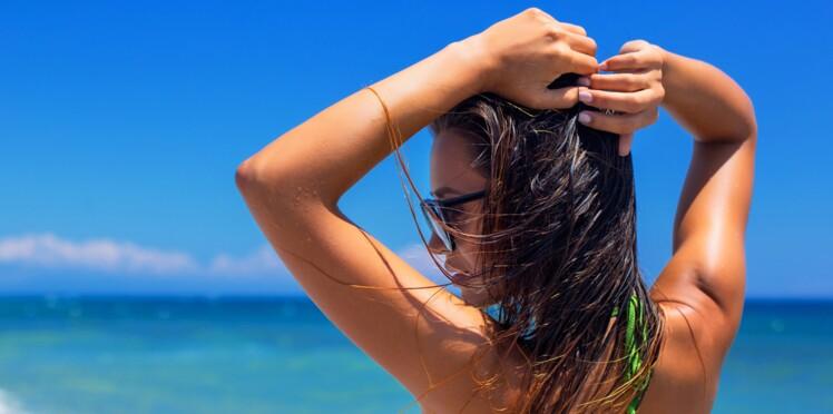 Top 10 des déodorants naturels et bio