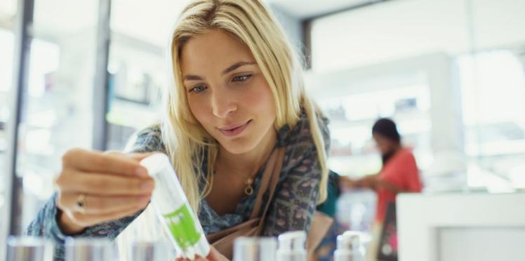 Vegan, cruelty free, naturel… que veulent dire ces termes en cosmétique ?